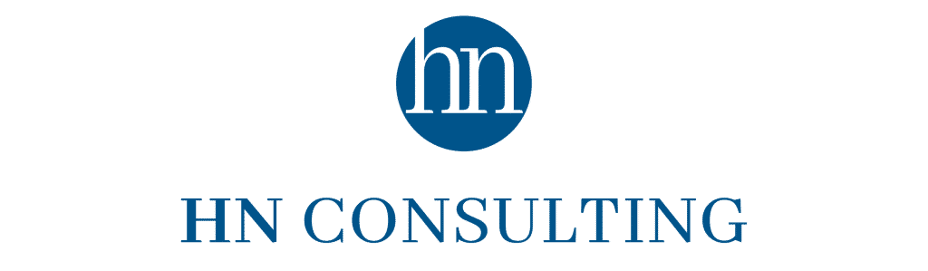 hn-consulting