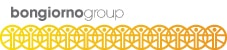 Bongiorno Group - AFSL and ACL holders - client testimonial