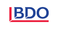 BDO - Accounting and Financial Services business - client testimonial