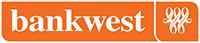 Bankwest - an Australian full-service bank - client testimonial