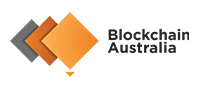 Blockchain Australia - industry body that represents Australian businesses in the digital economy - client testimonial