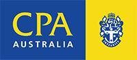 CPA Australia - a professional accounting body in Australia - client testimonial