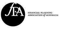 The Financial Planning Association of Australia (FPA) - client testimonial