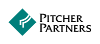 Pitcher Partners - Accounting and Audit Firm - client testimonial